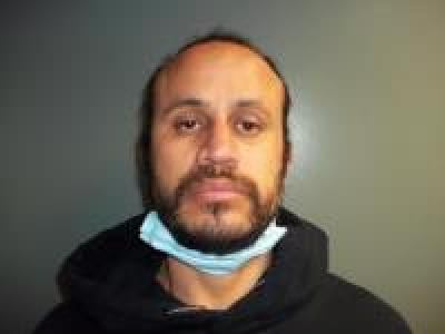 Richard Anthony Franco a registered Sex Offender of California