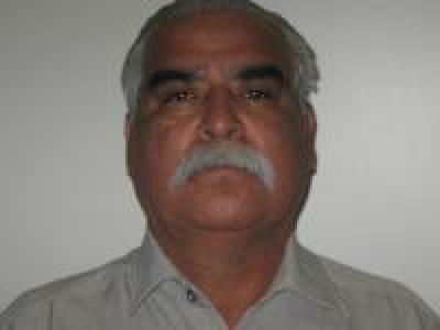 Richard Lopez Garibay a registered Sex Offender of California