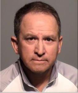 Richard Alan Garnica a registered Sex Offender of California