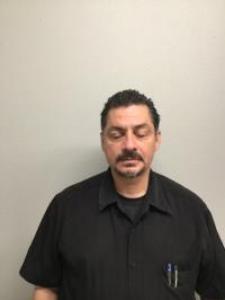 Richard Gebhardt a registered Sex Offender of California