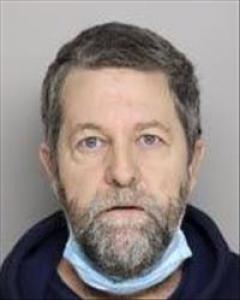 Richard A Geyer a registered Sex Offender of California