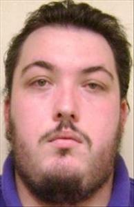 Richard Andrew Glanzmann a registered Sex Offender of California