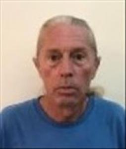 Richard Leroy Gower a registered Sex Offender of California