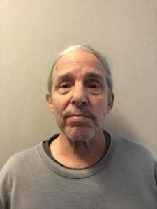 Richard Stanley Green a registered Sex Offender of California