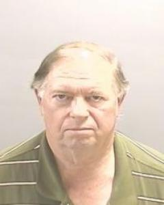 Richard Michael Griffiths a registered Sex Offender of California