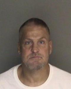 Richard Laverne Grim a registered Sex Offender of California