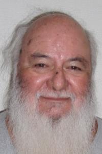 Richard S Guillen a registered Sex Offender of California