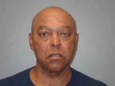 Richard Allen Guss a registered Sex Offender of California