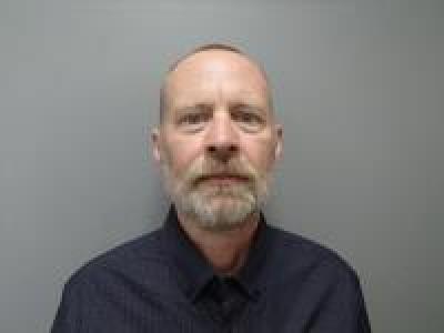 Richard John Hanson a registered Sex Offender of California