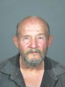 Richard Paul Harris a registered Sex Offender of California