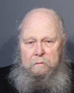 Richard Dennis Haywood a registered Sex Offender of California