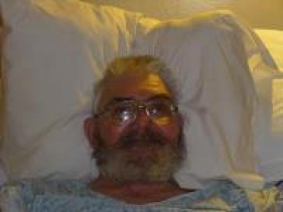 Richard Wayne Heintz a registered Sex Offender of California