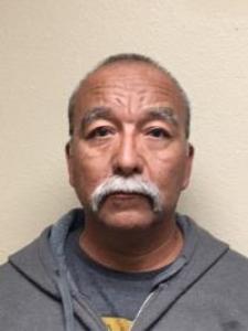 Richard Hernandez a registered Sex Offender of California