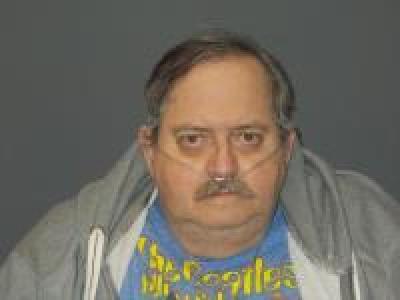 Richard Edward Hinkle a registered Sex Offender of California