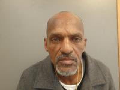 Richard Earl Horne a registered Sex Offender of California