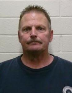 Richard Lee Howeth a registered Sex Offender of California