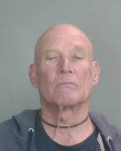 Richard L Jahnke a registered Sex Offender of California