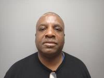 Richard Alexander James a registered Sex Offender of California