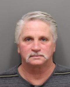 Richard Alan Jeorgeson a registered Sex Offender of California