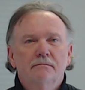 Richard W Jones a registered Sex Offender of California