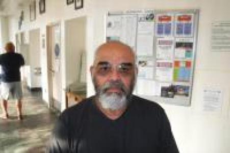 Richard Gilbert Kaphan a registered Sex Offender of California