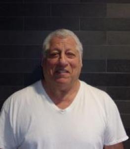 Richard Katz a registered Sex Offender of California