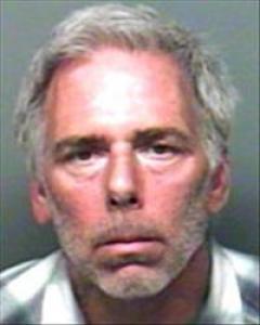 Richard Jon Lebert a registered Sex Offender of California