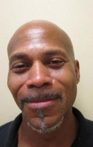 Richard D Lewis a registered Sex Offender of California