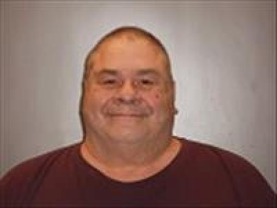 Richard Kennedy Litalien a registered Sex Offender of California
