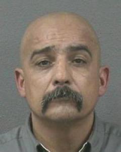 Richard Logarreta a registered Sex Offender of California