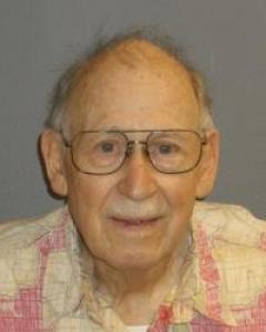Richard Henry Loomis a registered Sex Offender of California
