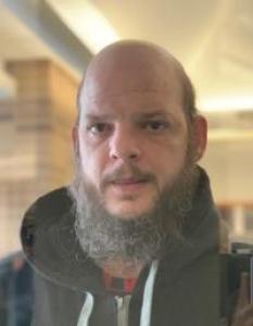 Richard Thomas Lynch a registered Sex Offender of California