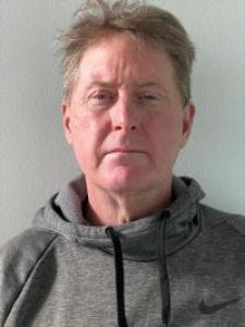 Richard Arthur Lynch a registered Sex Offender of California