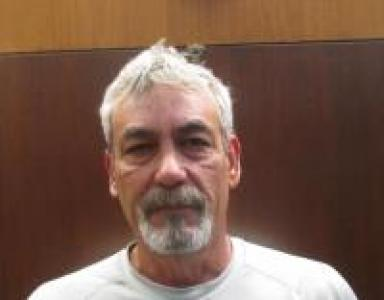 Richard Dewayne Madden a registered Sex Offender of California