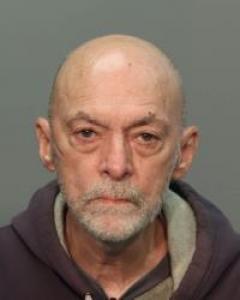 Richard Maldonaldo a registered Sex Offender of California