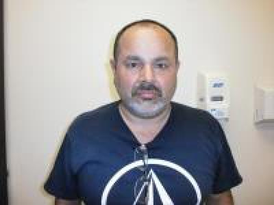 Richard Mancinas a registered Sex Offender of California