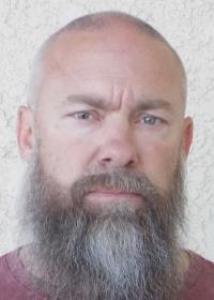 Richard Dudley Manteau a registered Sex Offender of California