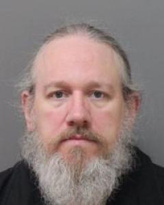 Richard Alan Marquez Jr a registered Sex Offender of California