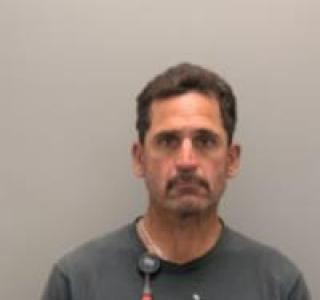 Richard Paul Martinez a registered Sex Offender of California