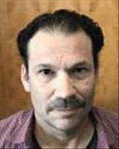 Richard Gene Martin a registered Sex Offender of California