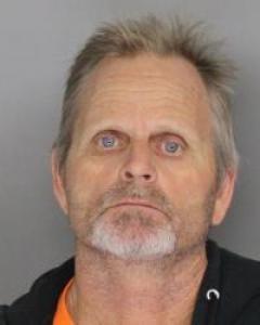 Richard Leon Mathies a registered Sex Offender of California