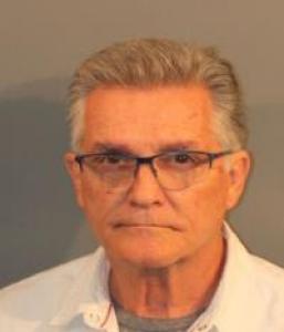Richard Warren Mccullen a registered Sex Offender of California