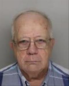 Richard Michael Mclaughlin a registered Sex Offender of California