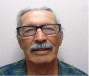 Richard D Melendez a registered Sex Offender of California