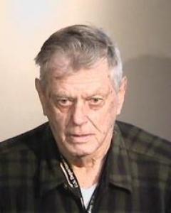 Richard William Miller a registered Sex Offender of California