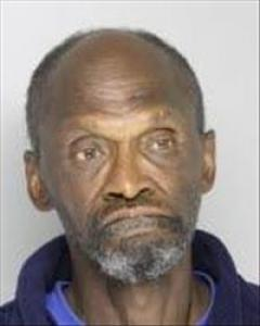Richard Stanley Moore a registered Sex Offender of California