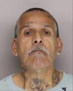 Richard Morales a registered Sex Offender of California