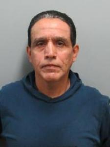 Richard Moreno a registered Sex Offender of California