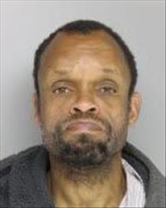 Richard Corey Morrell a registered Sex Offender of California