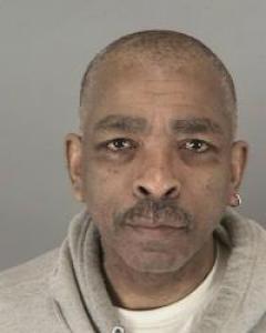 Richard R Moss a registered Sex Offender of California